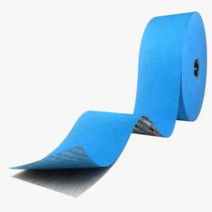 Size-22m-Kinesiology-Tape-Extra-Sticky-Blue-5cm-SPORTTAPE