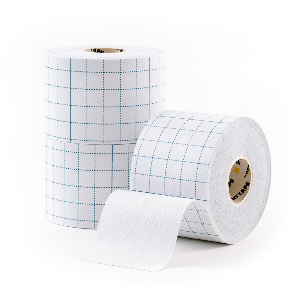 Fixation-Tape-5cm-x-10m-3-Rolls