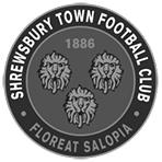 Shrewsbury_Town_F.C
