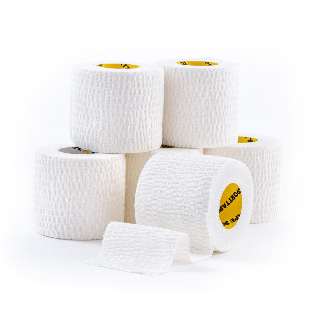 Tear-EAB-White-5.0cm-x-4.5m-6-Rolls