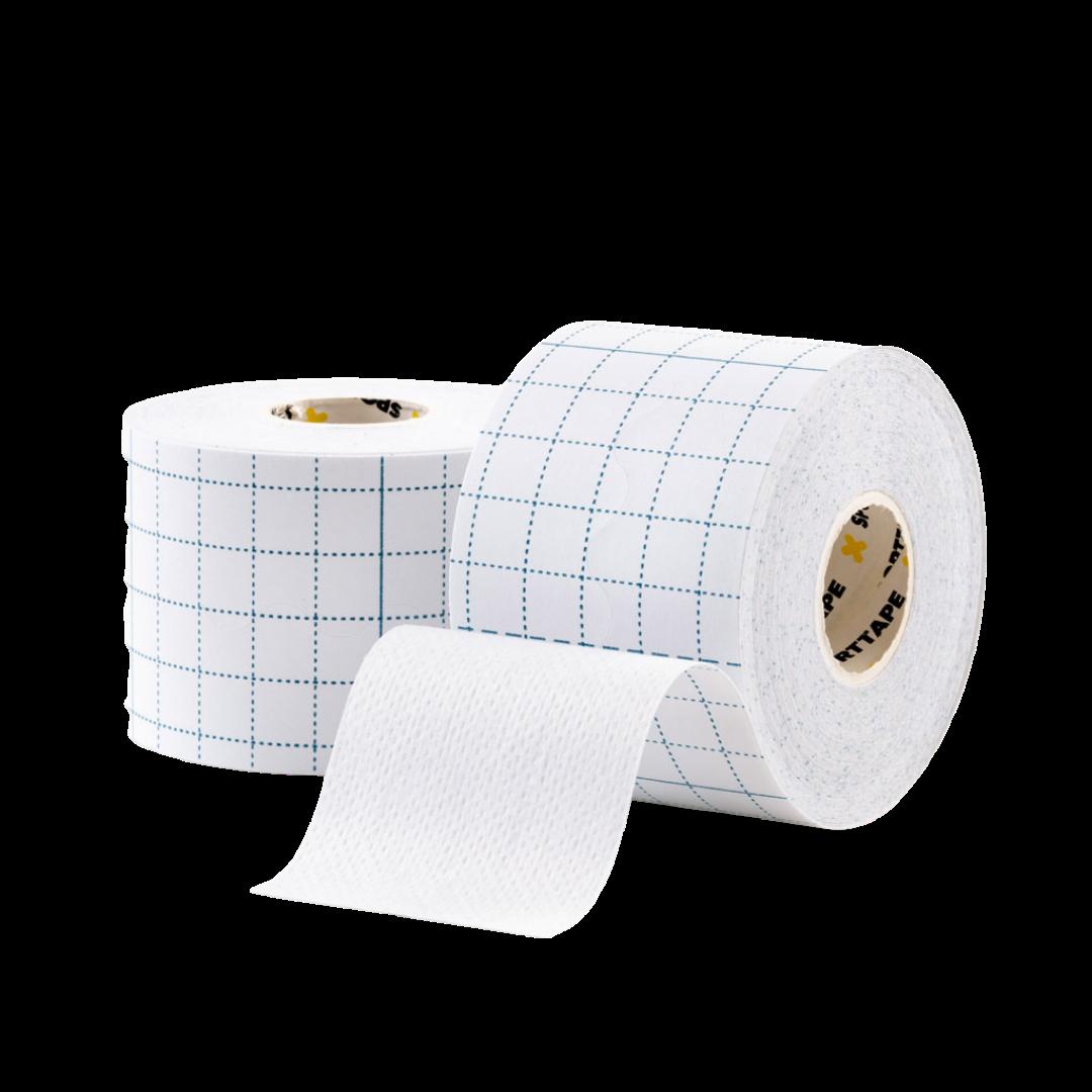 Fixation-Tape-5cm-x-10m-2-Rolls