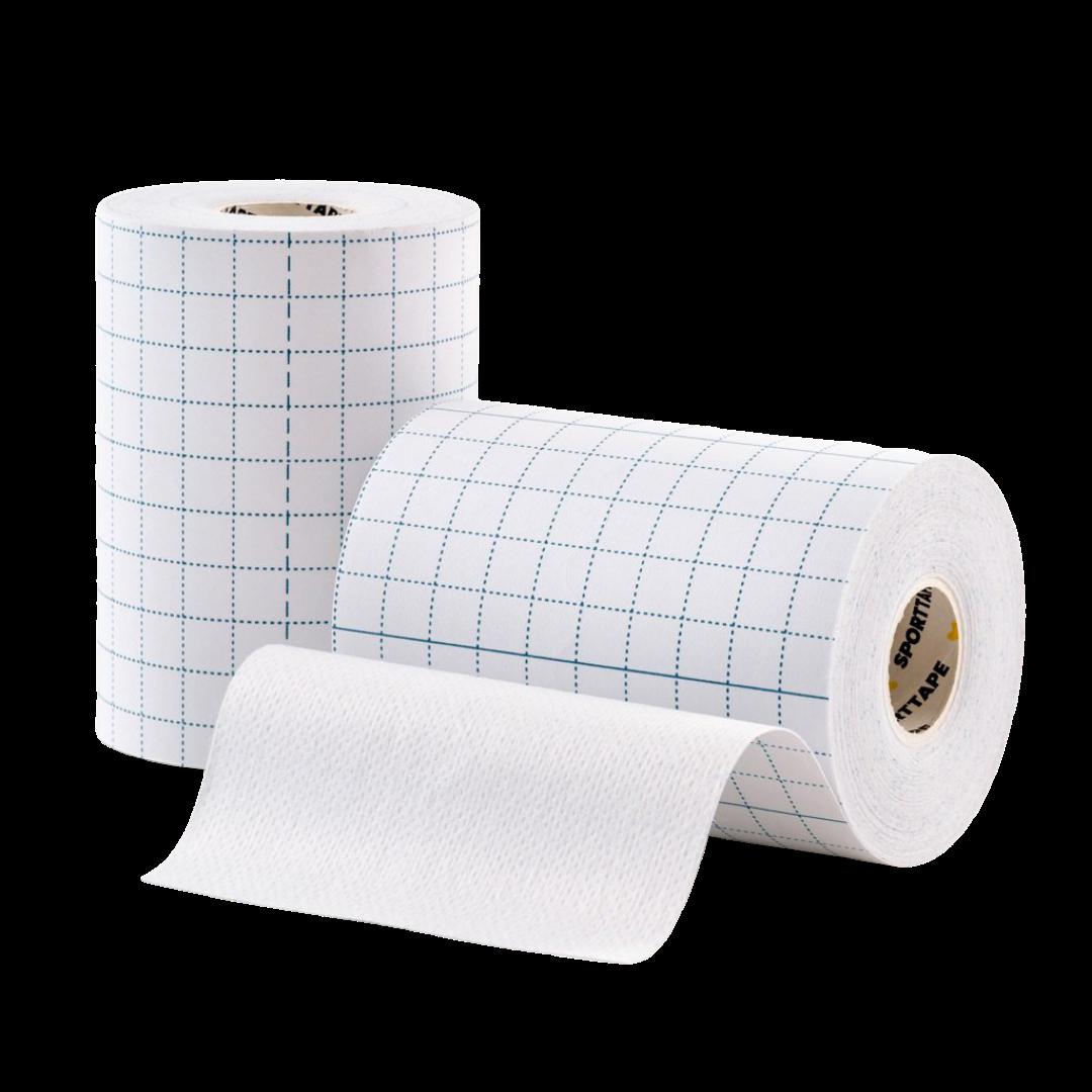 Fixation-Tape-10cm-x-10m-2-Rolls
