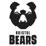 Official Tape Supplier Bristol Bears