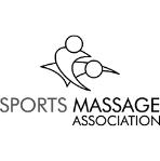 SportsnMansage Association
