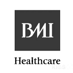 Official Tape Supplier BMI Healthcare