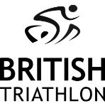 Official Tape Supplier British Triathlon