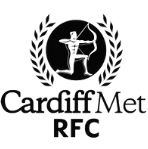 Official tape Supplier Cardiff Met RFC