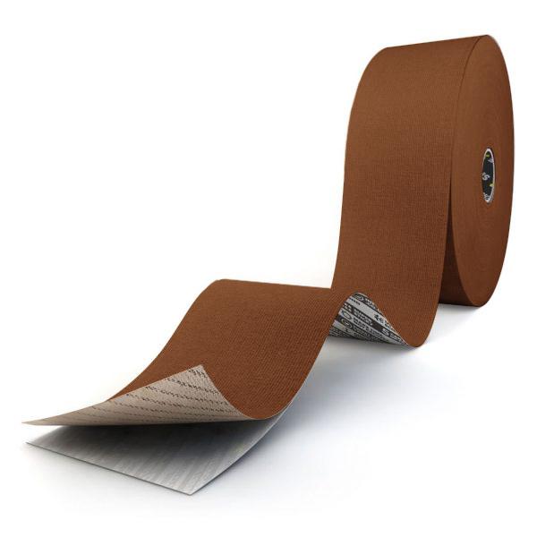 Kinesiology-Tape-Light-Brown-5cmx22m