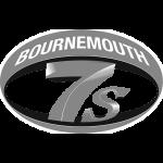 Bournemouth 7s